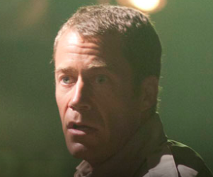 Haven Season 4 Casting Scoop: Colin Ferguson As...