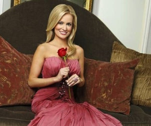 The Bachelorette Review: Fantasy Sweetness ... and Regret?