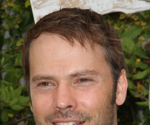 Barry Watson Cast on Gossip Girl as Serena Love Interest