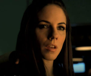 Lost Girl Review: Dark Fae Delight