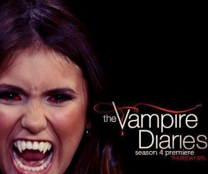 The Vampire Diaries Spoiler Summary: Decisions, Deaths and Deredith