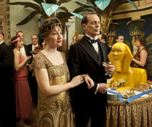 Boardwalk Empire Review: Bid Adieu to 22