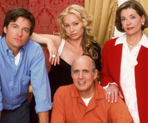 Mitch Hurwitz Teases Return of Arrested Development