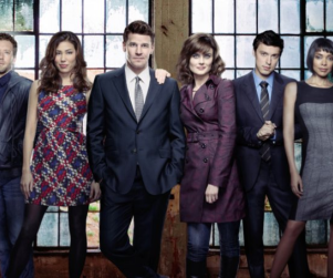 Bones Season 8 Spoilers: Pelant's Fate, An Explosive Reunion, New Faces & More!
