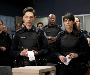 Rookie Blue Season 4 to Include Time Jump, Tie Up Major Storyline