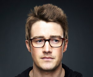 Robert Buckley to Pay Visit to Bluebell