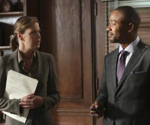 Scandal Season 2 Premiere: 8 Teasers!
