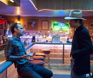 FX Renews Justified for Season 5, Sets Series Return Calendar