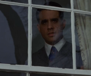 Boardwalk Empire Review: Don't Hassle Me, I'm Local