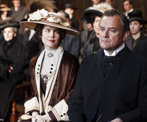 Downton Abbey Prequel: In the Works?