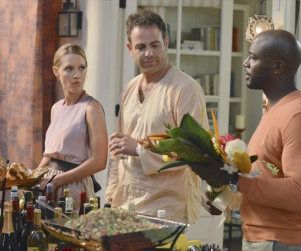 Private Practice Review: Saying Goodbye