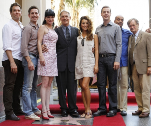 NCIS: Renewed For Season 11!