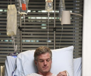 Grey's Anatomy Caption Contest 334
