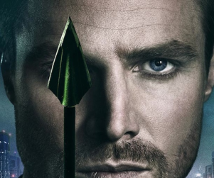 Arrow to Welcome The Flash: New Details!