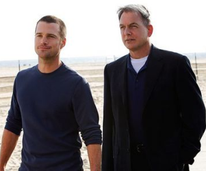 NCIS: Los Angeles Spinoff: Coming to CBS!