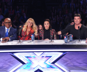 The X Factor Results: Who Advanced?