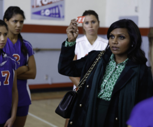 The Mindy Project Review: Worth the Wait