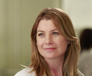 Grey's Anatomy Review: Bright and Shiny