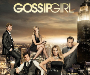 Gossip Girl Finale Preview: Stephanie Savage Teases the Last Chapter