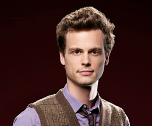 Criminal Minds Interview: Matthew Gray Gubler on Directing, Improv, Reid's Girlfriend and More!