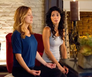 Rizzoli & Isles Review: Multiple Murder Boy