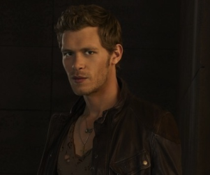 Spinoff Scoop: Julie Plec Previews Marcel, The Originals