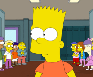 The Simpsons Review: Saving Springfield