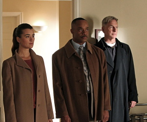 NCIS Exclusive: Gary Glasberg on Vance's Loss, Ziva's Revenge & Beyond
