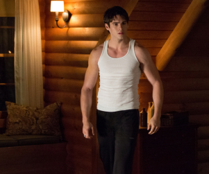 The Vampire Diaries Spoilers: Who's Coming Back?