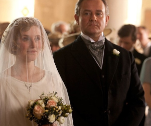 Downton Abbey: Watch Season 3 Episode 3 Online