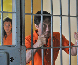 Hawaii Five-0 Review: ...Or Die Trying