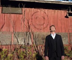 The Mentalist to Reveal Identity of Red John... This Year!