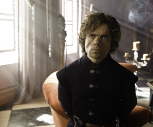 Peter Dinklage Joins Cast of New X-Men Movie