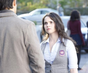 Switched at Birth Review: Guess Who's Coming To Dinner