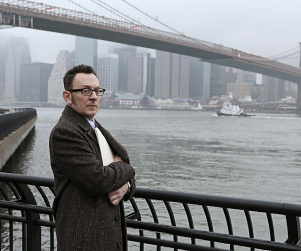 Person of Interest Review: The Return of Kara