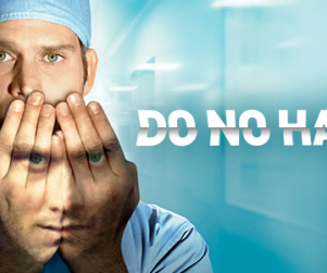 Do No Harm Canceled By NBC