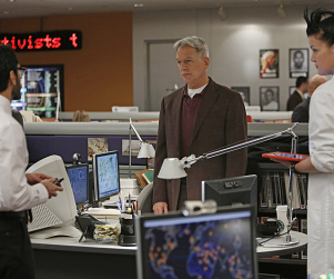 NCIS Review: The Pretender