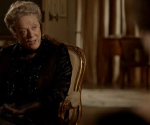 Downton Abbey: Watch Season 3 Episode 6 Online