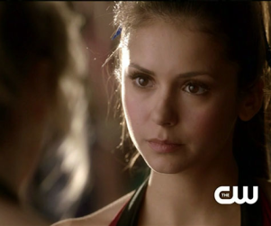 "The Vampire Diaries to ""Bring It On,"" Feature Return Of..."