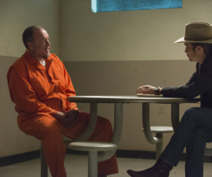 Justified Review: Franchise Player