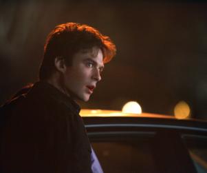 The Vampire Diaries Episode Teaser: Desperate Measures