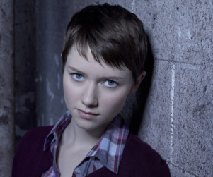 "Valorie Curry Previews ""Big Change"" for Emma on The Following, Departure from Her Comfort Zone"