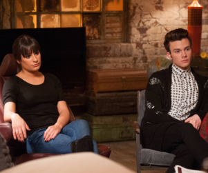 Glee Sings the Beatles: Track List Revealed!