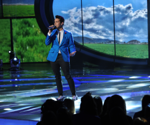 TV Ratings: Idol Slides, Wins Wednesday