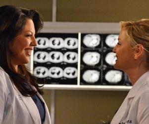 Grey's Anatomy Caption Contest 355