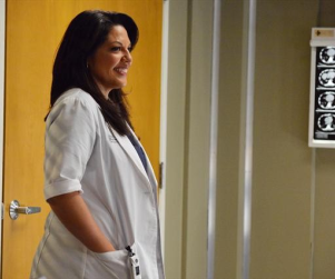 "Grey's Anatomy Photo Preview: ""Idle Hands"""