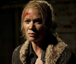 The Walking Dead Finale Sets Cable Ratings Record