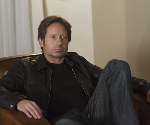 Californication Review: All Roads Lead Back Home