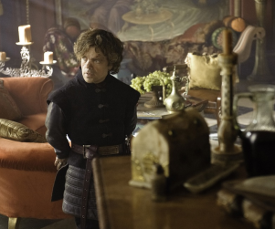 Game of Thrones Season 4 Premiere Date: Revealed!