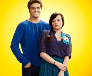 MTV Renews Awkward for Season 4